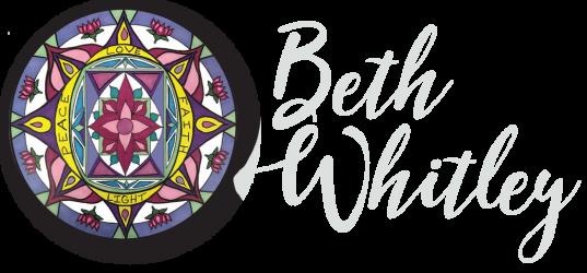Beth Whitley