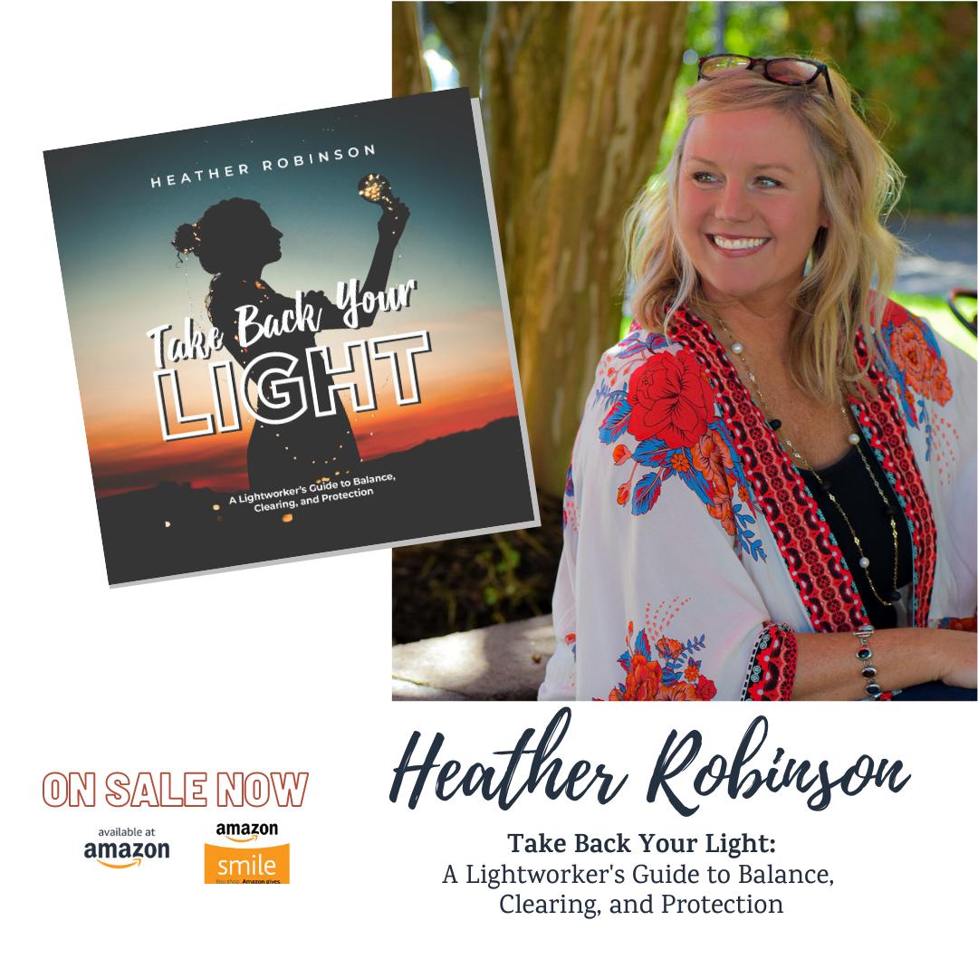 Heather Robinson Beth Whitley Zen Zone